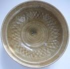 Sukothai Large Celadon Bowl