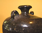 Chinese  Song Wine Jug - 1127 - 1279 AD