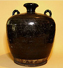 Chinese Song Wine Jug Decanter - 1127 - 1279 AD