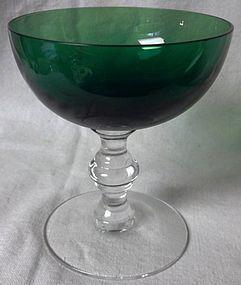 Kilarney Green Sherbet