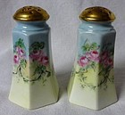 Royal Austria Shaker Pair