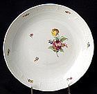 Charming Nymphenburg Serving Bowl