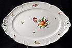 Wonderful Nymphenburg Serving Platter