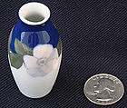 Marvelous Miniature Rosenthal Vase
