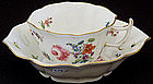 Rare Antique Herend Demitasse Cup & Saucer