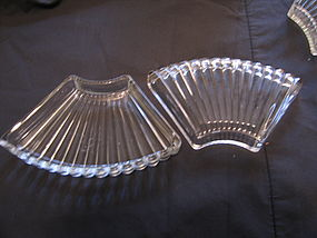 Relish Tray Glass Insert