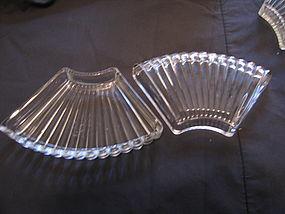 Relish Tray Glass Insert