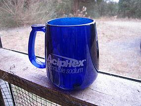 Aciphex  Mug