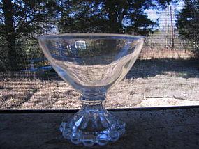 Boopie Glass