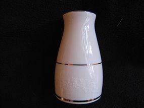 Noritake Whitehall Salt Shaker