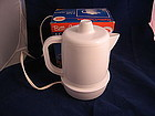 Betty Crocker Coffee Percolator