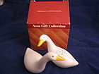 Avon Geese Salt and Pepper Shakers