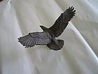 Avon Brass Eagle