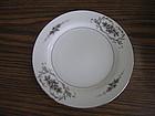 Gildhar Elsinore Bread & Butter Plate
