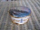 Thomas Kinkade's Clearing Storms Music Box