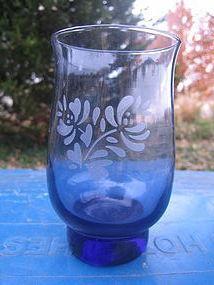 Pfaltzgraff Yorktowne Glass