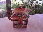 Price Kensington Cottage Ware Hot Water Pot