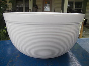 W. Germany Mixing Bowl