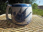 Tonala Mexico Bird Cup