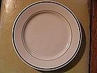 Caribe Plate
