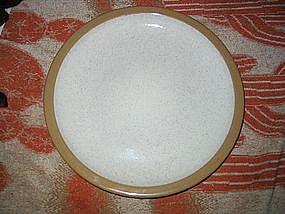 Taylorton Olde Towne Plate