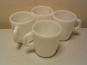 Termocrisa Mug