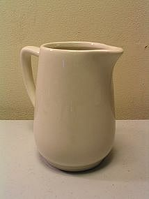 Hall Pitcher