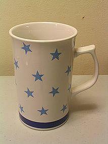 Studio Nova Stars Mug