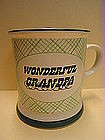 Wonderful Grandpa Mug