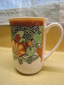 Georges Briard L'Art Nouveau Mug