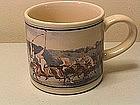 Ralph Lauren Mug