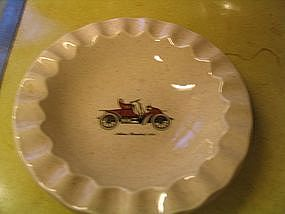 Royal China Ashtray