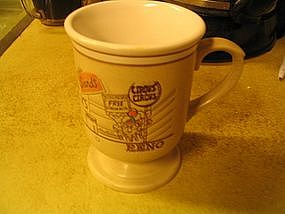 Reno Mug