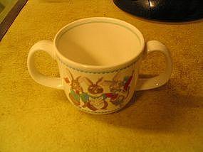 Mikasa Do Re Mi Cup