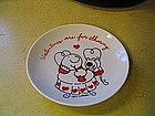 Ziggy Plate