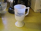 Telephone Pioneers  Mug