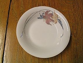 Fine China of Japan Anatole Bowl
