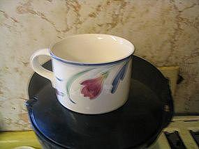 Mikasa Tiptoe Cups