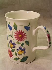 Roy Kirkham Chatsworth Mug