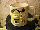 Otagiri House Mug