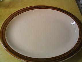 Rego China Platter
