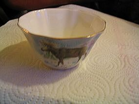 Royal Grafton Moose Bowl