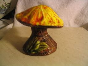 Treasure Craft Mushroom Shaker