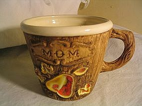 Treasure Craft Mom Mug