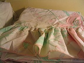 Springmaid Wondercale Pillowcases