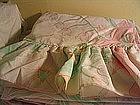 Springmaid Wondercale Pillowcases
