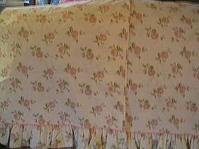 Laura Ashley Pillowcases
