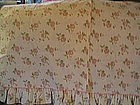 Laura Ashley Pillowcases