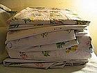 Utica  J.P. Stevens Botanical Sheets & Pillowcases