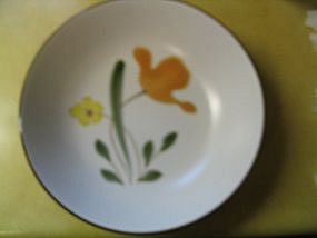 Noritake Hello Spring Bowl